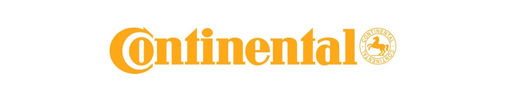 Continental - DekkTeam