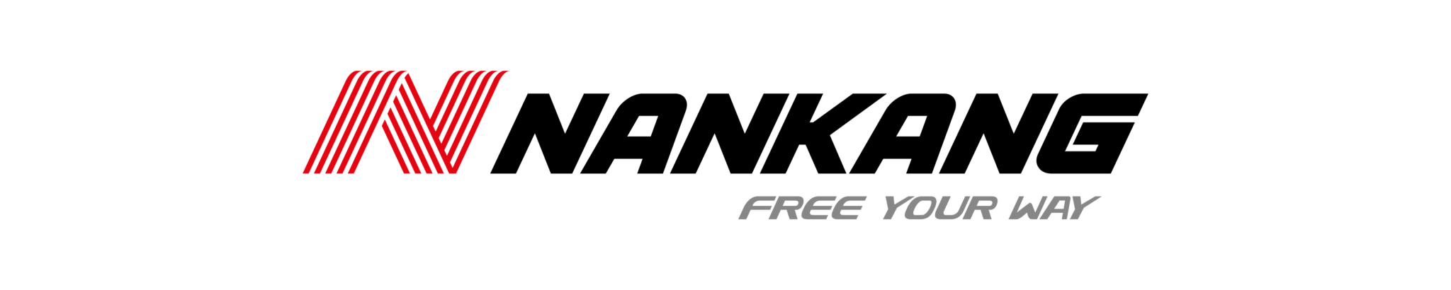 Nankang - DekkTeam