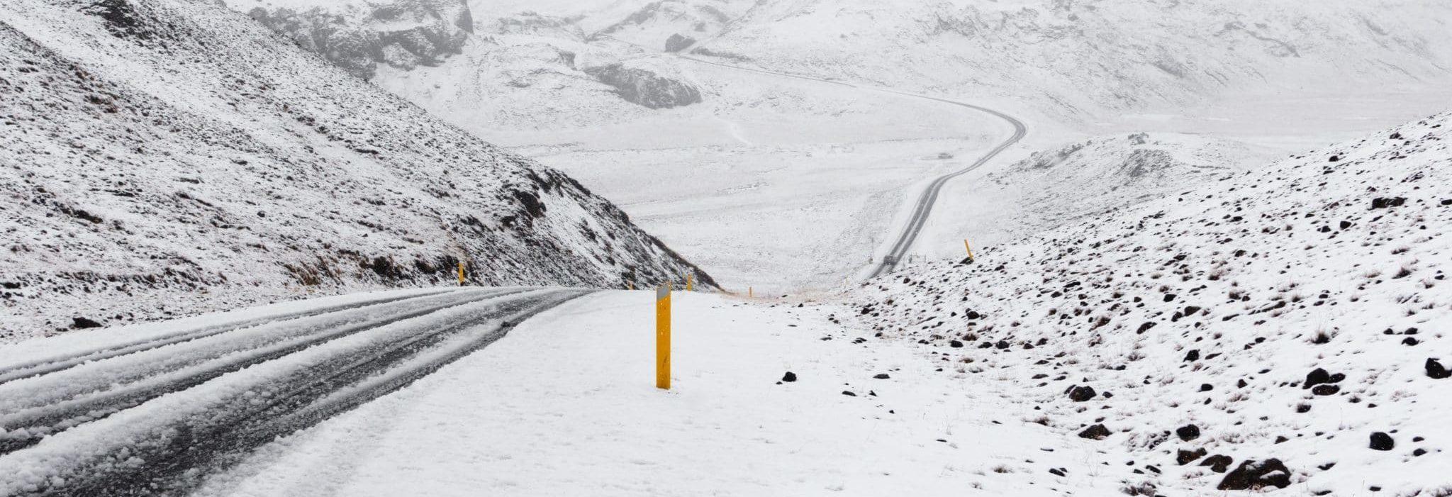 Vinterdekk fra DekkTeam